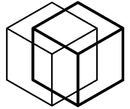 Intra Group Logo
